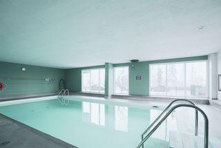 Photo 36: 405 10135 SASKATCHEWAN Drive in Edmonton: Zone 15 Condo for sale : MLS®# E4202840