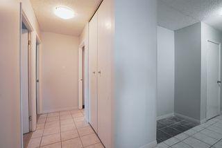 Photo 23: 405 10135 SASKATCHEWAN Drive in Edmonton: Zone 15 Condo for sale : MLS®# E4202840