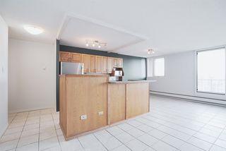 Photo 7: 405 10135 SASKATCHEWAN Drive in Edmonton: Zone 15 Condo for sale : MLS®# E4202840