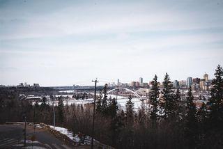 Photo 28: 405 10135 SASKATCHEWAN Drive in Edmonton: Zone 15 Condo for sale : MLS®# E4202840