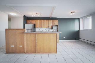 Photo 11: 405 10135 SASKATCHEWAN Drive in Edmonton: Zone 15 Condo for sale : MLS®# E4202840