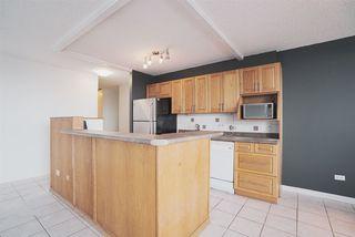 Photo 8: 405 10135 SASKATCHEWAN Drive in Edmonton: Zone 15 Condo for sale : MLS®# E4202840