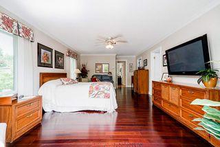 "Photo 20: 15362 KILDARE Drive in Surrey: Sullivan Station House for sale in ""Sullivan Station"" : MLS®# R2473443"
