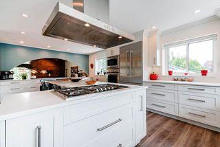 "Photo 10: 15362 KILDARE Drive in Surrey: Sullivan Station House for sale in ""Sullivan Station"" : MLS®# R2473443"