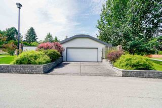 "Photo 38: 15362 KILDARE Drive in Surrey: Sullivan Station House for sale in ""Sullivan Station"" : MLS®# R2473443"