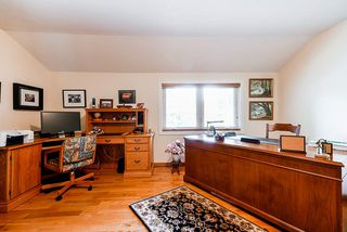 "Photo 16: 15362 KILDARE Drive in Surrey: Sullivan Station House for sale in ""Sullivan Station"" : MLS®# R2473443"