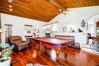 "Photo 14: 15362 KILDARE Drive in Surrey: Sullivan Station House for sale in ""Sullivan Station"" : MLS®# R2473443"
