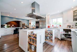 "Photo 9: 15362 KILDARE Drive in Surrey: Sullivan Station House for sale in ""Sullivan Station"" : MLS®# R2473443"