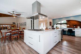 "Photo 8: 15362 KILDARE Drive in Surrey: Sullivan Station House for sale in ""Sullivan Station"" : MLS®# R2473443"