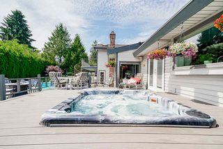 "Photo 33: 15362 KILDARE Drive in Surrey: Sullivan Station House for sale in ""Sullivan Station"" : MLS®# R2473443"