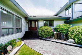 "Photo 5: 15362 KILDARE Drive in Surrey: Sullivan Station House for sale in ""Sullivan Station"" : MLS®# R2473443"