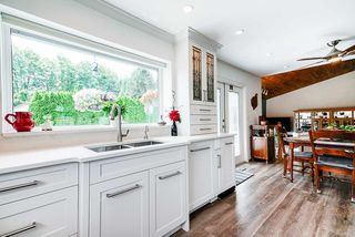 "Photo 11: 15362 KILDARE Drive in Surrey: Sullivan Station House for sale in ""Sullivan Station"" : MLS®# R2473443"