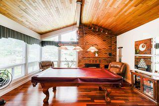 "Photo 15: 15362 KILDARE Drive in Surrey: Sullivan Station House for sale in ""Sullivan Station"" : MLS®# R2473443"