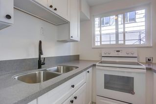 Photo 3: SAN DIEGO Apartment for rent : 1 bedrooms : 4281 48th St #A