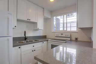 Photo 2: SAN DIEGO Apartment for rent : 1 bedrooms : 4281 48th St #A