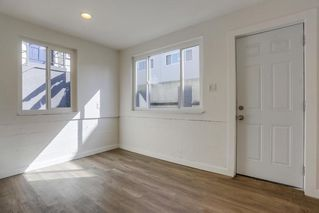 Photo 7: SAN DIEGO Apartment for rent : 1 bedrooms : 4281 48th St #A