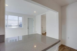 Photo 5: SAN DIEGO Apartment for rent : 1 bedrooms : 4281 48th St #A