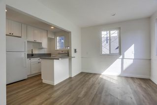 Photo 6: SAN DIEGO Apartment for rent : 1 bedrooms : 4281 48th St #A