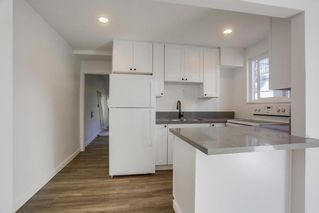 Photo 4: SAN DIEGO Apartment for rent : 1 bedrooms : 4281 48th St #A