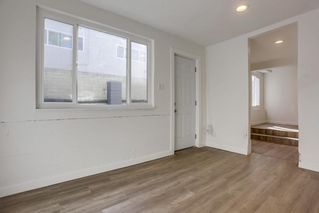 Photo 8: SAN DIEGO Apartment for rent : 1 bedrooms : 4281 48th St #A