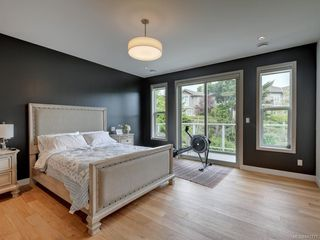 Photo 10: 557 Ridge Pointe Pl in Colwood: Co Royal Bay Single Family Detached for sale : MLS®# 841771