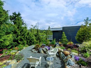 Photo 22: 557 Ridge Pointe Pl in Colwood: Co Royal Bay Single Family Detached for sale : MLS®# 841771