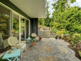 Photo 20: 557 Ridge Pointe Pl in Colwood: Co Royal Bay Single Family Detached for sale : MLS®# 841771