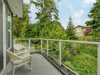 Photo 19: 557 Ridge Pointe Pl in Colwood: Co Royal Bay Single Family Detached for sale : MLS®# 841771