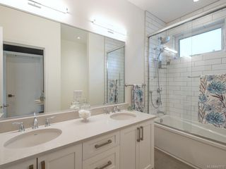 Photo 12: 557 Ridge Pointe Pl in Colwood: Co Royal Bay Single Family Detached for sale : MLS®# 841771