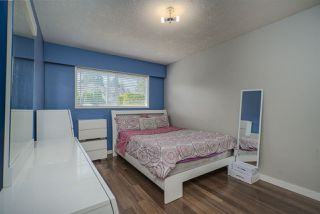 Photo 13: 33495 HUGGINS Avenue in Abbotsford: Abbotsford West House for sale : MLS®# R2478425