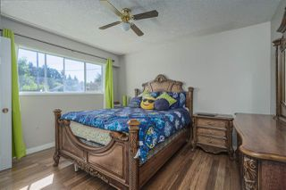 Photo 11: 33495 HUGGINS Avenue in Abbotsford: Abbotsford West House for sale : MLS®# R2478425