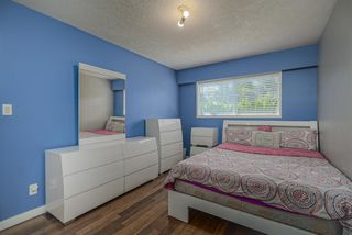 Photo 14: 33495 HUGGINS Avenue in Abbotsford: Abbotsford West House for sale : MLS®# R2478425