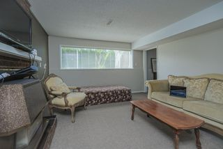 Photo 20: 33495 HUGGINS Avenue in Abbotsford: Abbotsford West House for sale : MLS®# R2478425