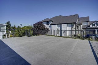 Photo 28: 33495 HUGGINS Avenue in Abbotsford: Abbotsford West House for sale : MLS®# R2478425