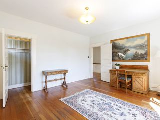 Photo 26: 3137 W 42ND Avenue in Vancouver: Kerrisdale House for sale (Vancouver West)  : MLS®# R2482679