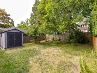 Photo 39: 3137 W 42ND Avenue in Vancouver: Kerrisdale House for sale (Vancouver West)  : MLS®# R2482679