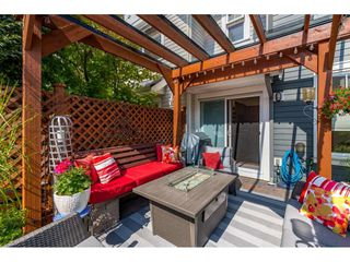 Photo 36: 224 BROOKES Street in New Westminster: Queensborough Condo for sale : MLS®# R2486409