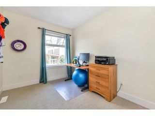 Photo 30: 224 BROOKES Street in New Westminster: Queensborough Condo for sale : MLS®# R2486409