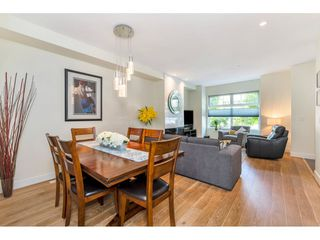 Photo 10: 224 BROOKES Street in New Westminster: Queensborough Condo for sale : MLS®# R2486409