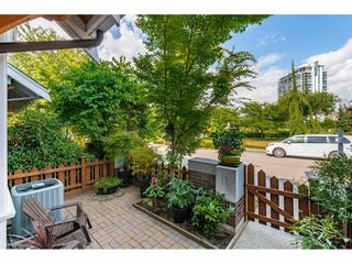 Photo 4: 224 BROOKES Street in New Westminster: Queensborough Condo for sale : MLS®# R2486409