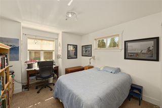 Photo 18: 4978 Old West Saanich Rd in : SW Beaver Lake Single Family Detached for sale (Saanich West)  : MLS®# 852272