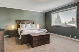Photo 15: 65 DOUGLAS WOODS Garden SE in Calgary: Douglasdale/Glen Detached for sale : MLS®# A1027660