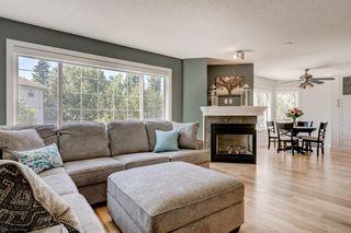 Photo 6: 65 DOUGLAS WOODS Garden SE in Calgary: Douglasdale/Glen Detached for sale : MLS®# A1027660