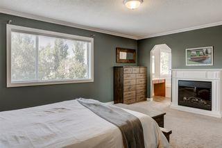 Photo 17: 65 DOUGLAS WOODS Garden SE in Calgary: Douglasdale/Glen Detached for sale : MLS®# A1027660