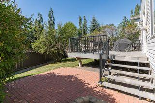Photo 28: 65 DOUGLAS WOODS Garden SE in Calgary: Douglasdale/Glen Detached for sale : MLS®# A1027660