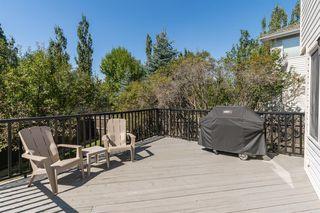 Photo 29: 65 DOUGLAS WOODS Garden SE in Calgary: Douglasdale/Glen Detached for sale : MLS®# A1027660