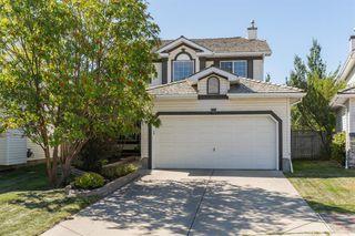 Photo 1: 65 DOUGLAS WOODS Garden SE in Calgary: Douglasdale/Glen Detached for sale : MLS®# A1027660