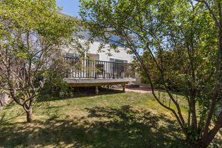 Photo 30: 65 DOUGLAS WOODS Garden SE in Calgary: Douglasdale/Glen Detached for sale : MLS®# A1027660