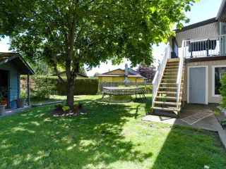 Photo 23: 5227 WALNUT PLACE in Delta: Hawthorne House for sale (Ladner)  : MLS®# R2456249