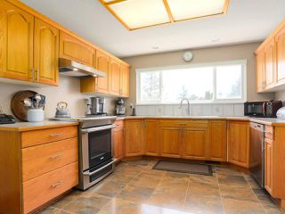 Photo 7: 5227 WALNUT PLACE in Delta: Hawthorne House for sale (Ladner)  : MLS®# R2456249
